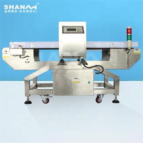 yue饼金shujian测机