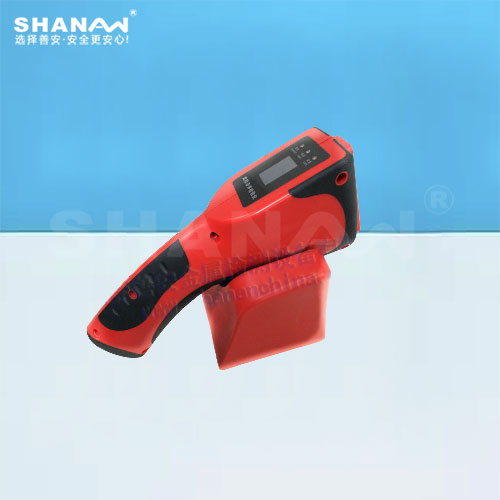 SHANAN1500shouchi式液体安全检查仪