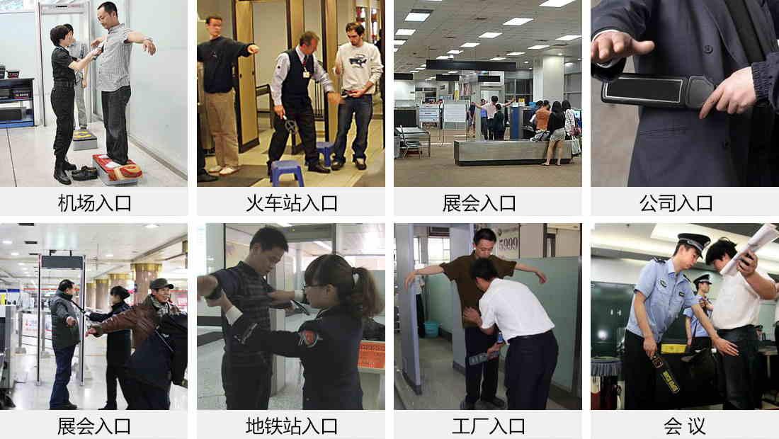 6_kan图wang.jpg