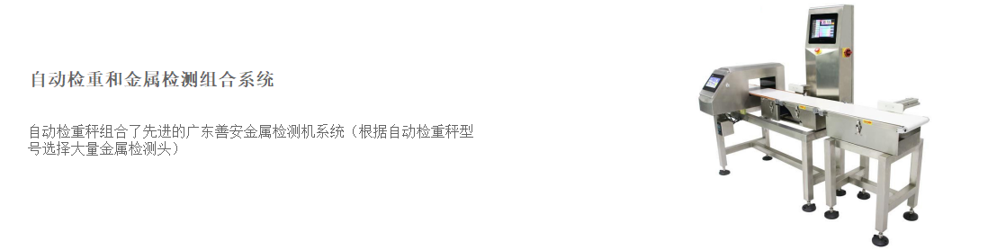 傲游截图20180418111027.png