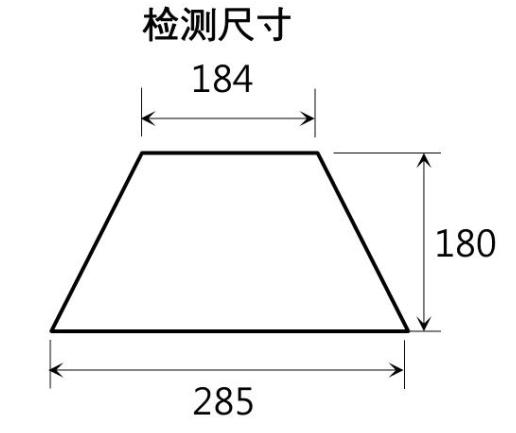 微信图片_20180710111530.png
