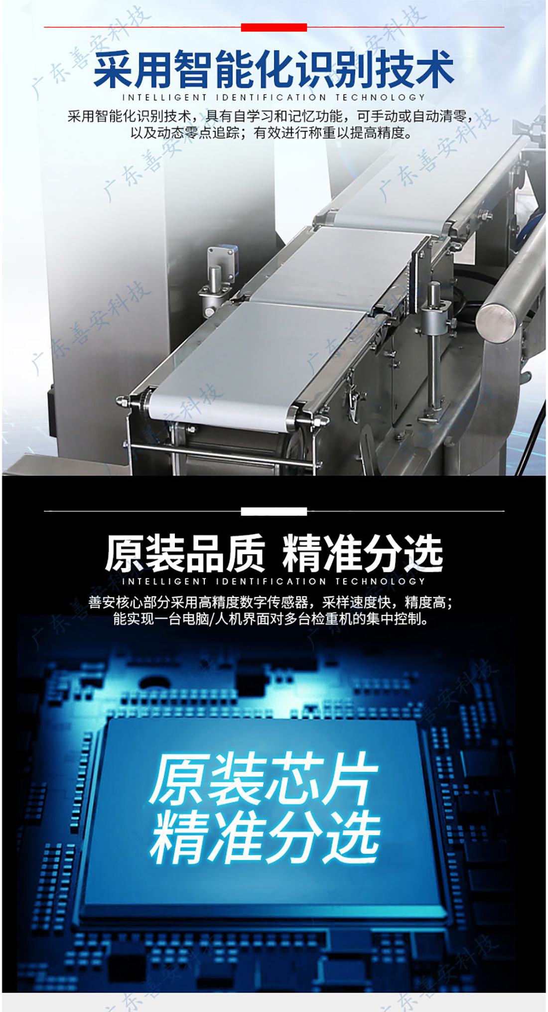 SACW-FXP4021F12多级重量分选秤_05.jpg